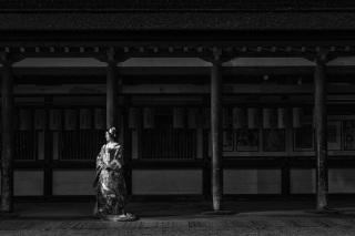 143024_京都_京都ロケーション撮影Ⅱ