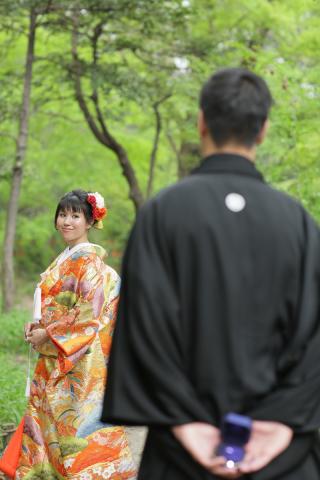 142995_京都_京都ロケーション撮影Ⅰ
