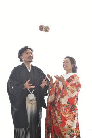 233115_岐阜_和装スタジオフォトⅡ