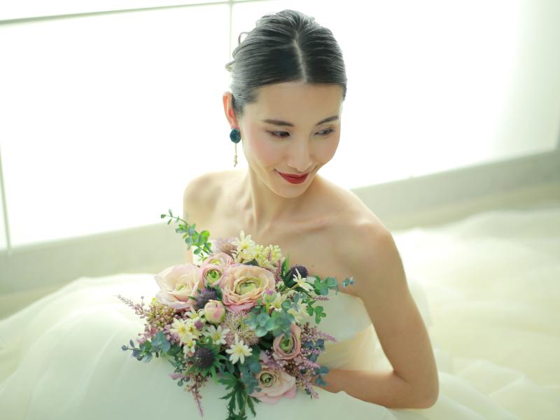 Photo studio Parfum_トップ画像1
