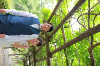 218716_岐阜_ロケ洋装 〜公園〜 可児市・美濃加茂市・御嵩町・八百津町