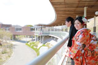 225595_岐阜_ロケ 〜竹林・桜・花フェスタ記念公園〜 岐阜県可児市