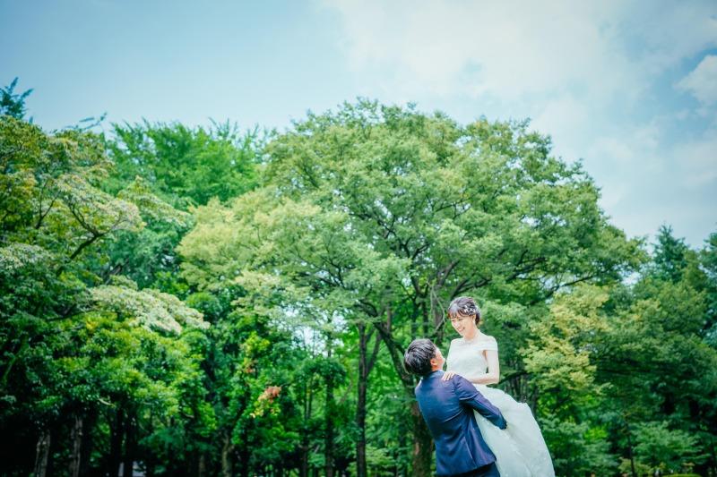 BEREL東京 Photo&Movie_トップ画像4