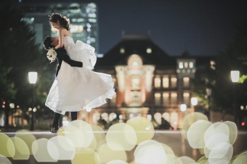 BEREL東京 Photo&Movie_トップ画像5
