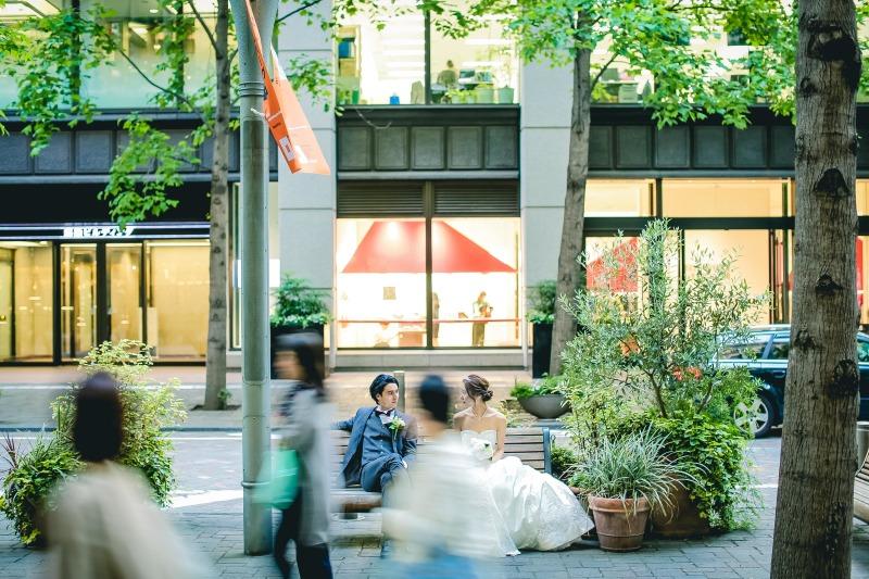 BEREL東京 Photo&Movie_トップ画像3