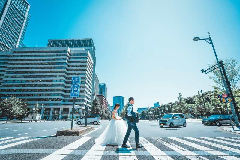 BEREL東京 Photo&Movie_トップ画像2
