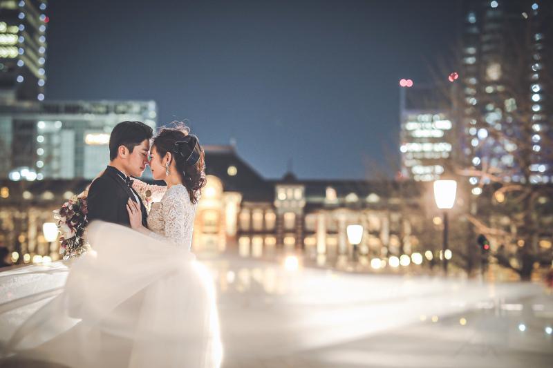 BEREL東京 Photo&Movie_トップ画像1