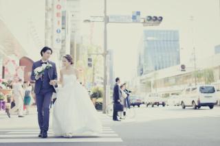 149449_東京_◆東京駅◆
