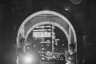 283964_東京_東京駅NightTime