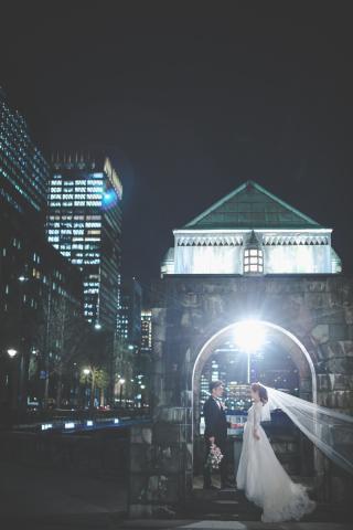 353422_東京_東京駅NightTime