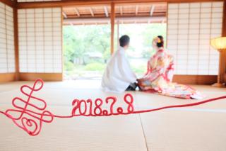 169005_福井_和装でロケーションプラン
