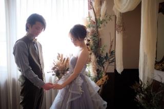 330343_福井_スタジオフォトプラン(洋装)