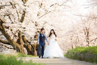 272357_福井_ドレスでロケーションプラン