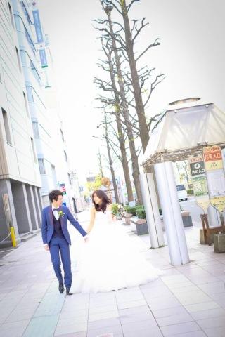 297821_福井_ドレスでロケーションプラン