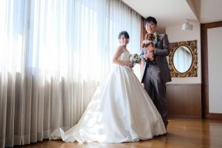 238895_福井_スタジオフォトプラン(洋装)