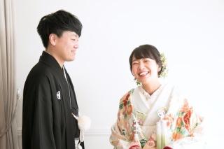190255_静岡_Best shot