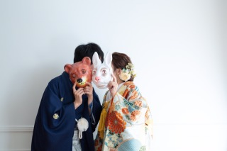 190266_静岡_Best shot