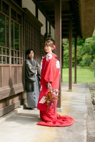 310611_静岡_Best shot