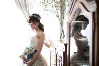 190248_静岡_Best shot