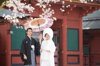 190271_静岡_Best shot