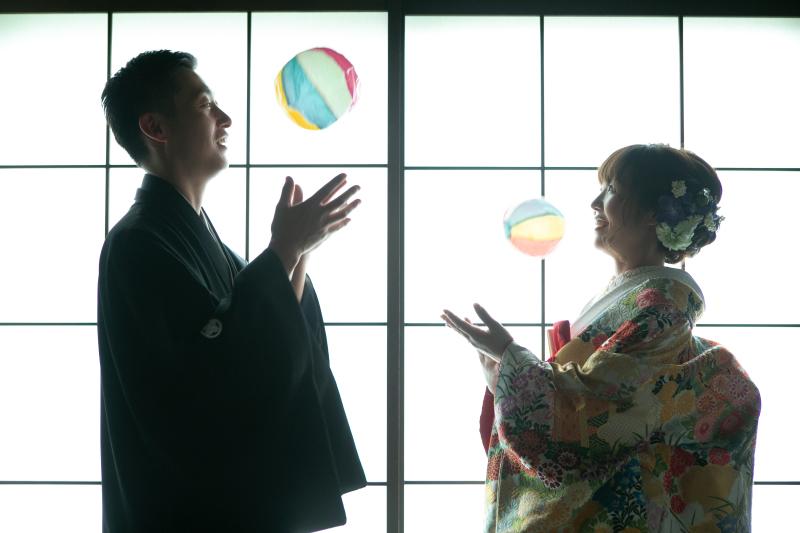 京都 町家寫眞館 ~KYOTO MACHIYA STUDIO~_トップ画像4