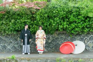 223264_京都_京の都巡り 岡崎公園