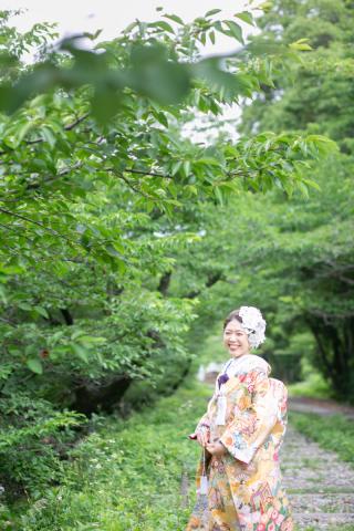 223240_京都_京都町家寫眞館オススメphoto