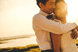 258556_沖縄_location photo vol.9