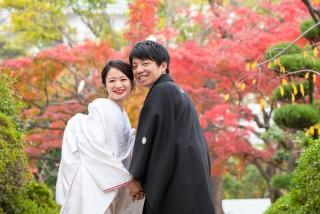 234043_大阪_autumn~秋フォト~