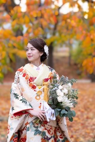 243368_大阪_autumn~秋フォト~