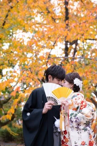 243376_大阪_autumn~秋フォト~