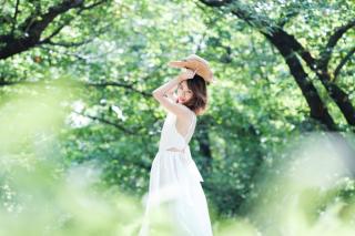 237737_大阪_summer ~ ナチュラルフォト~