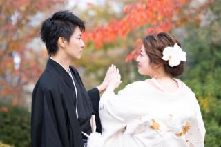 243372_大阪_autumn~秋フォト~