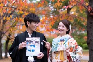 243375_大阪_autumn~秋フォト~