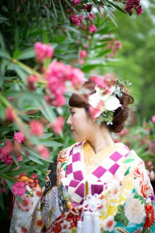 261687_大阪_summer ~ ナチュラルフォト~