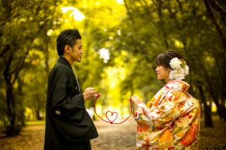 234057_大阪_autumn~秋フォト~