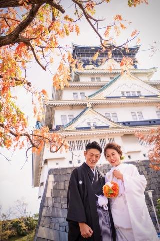 234052_大阪_autumn~秋フォト~