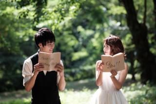 261684_大阪_summer ~ ナチュラルフォト~