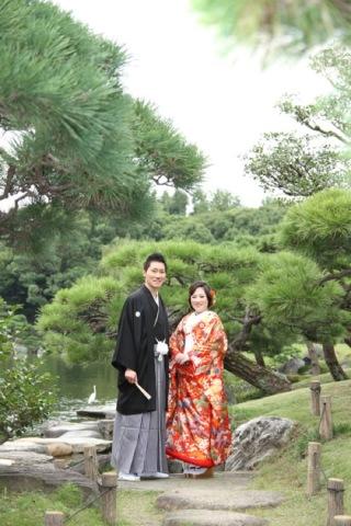 287520_東京_清澄庭園