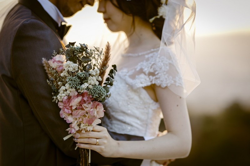 cheerful wedding_トップ画像5