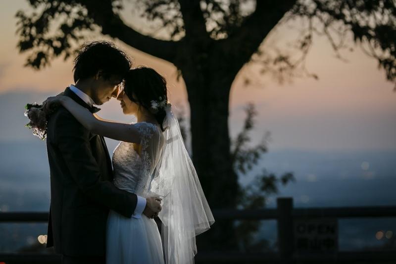 cheerful wedding_トップ画像4