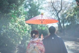 267869_奈良_チアフル ロケーション撮影