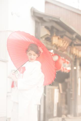 153524_奈良_奈良 和装