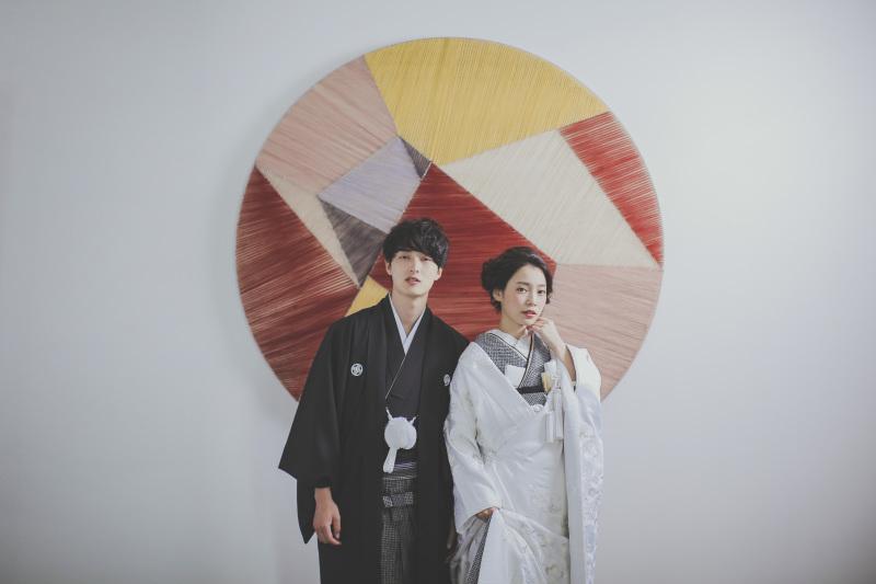 STUDIO AQUA 表参道渋谷店_トップ画像1