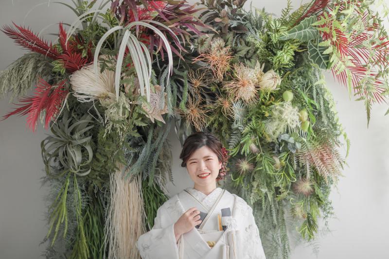 STUDIO AQUA 表参道渋谷店_トップ画像3