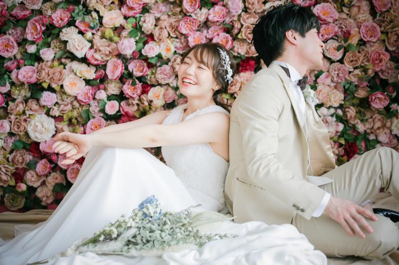STUDIO AQUA 表参道渋谷店_トップ画像5
