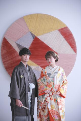 165343_東京_屋内和庭園