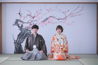 165812_東京_屋内和庭園
