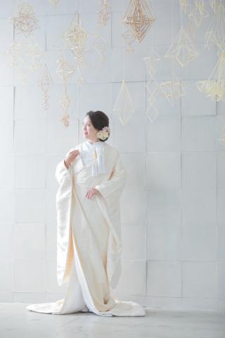 165860_東京_和装ハウススタジオ