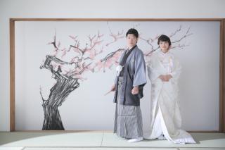 165633_東京_屋内和庭園
